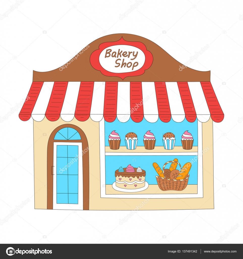 City Bakery Cafe