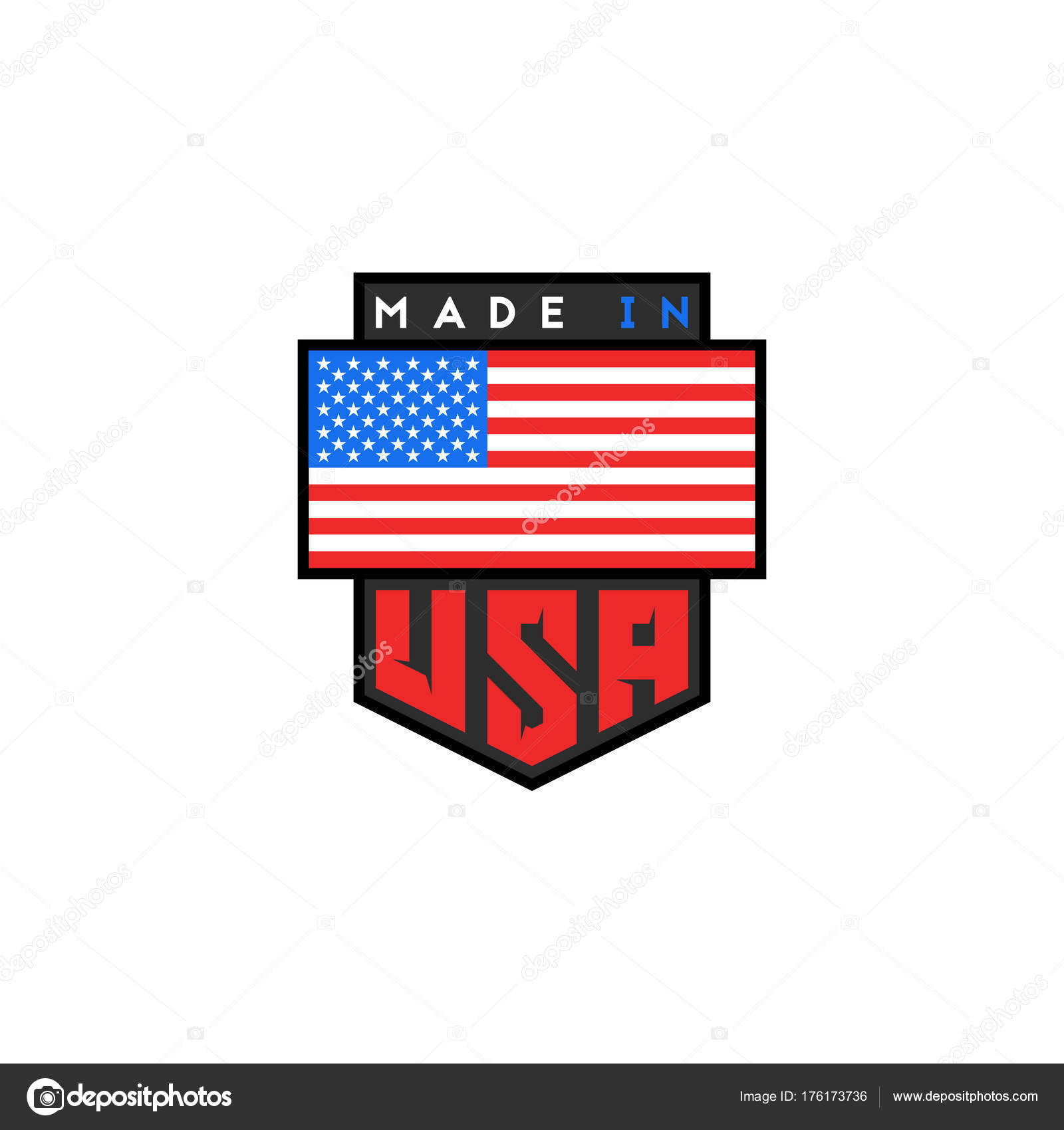 sticker design for america flag strat hss wiring diagram. Black Bedroom Furniture Sets. Home Design Ideas