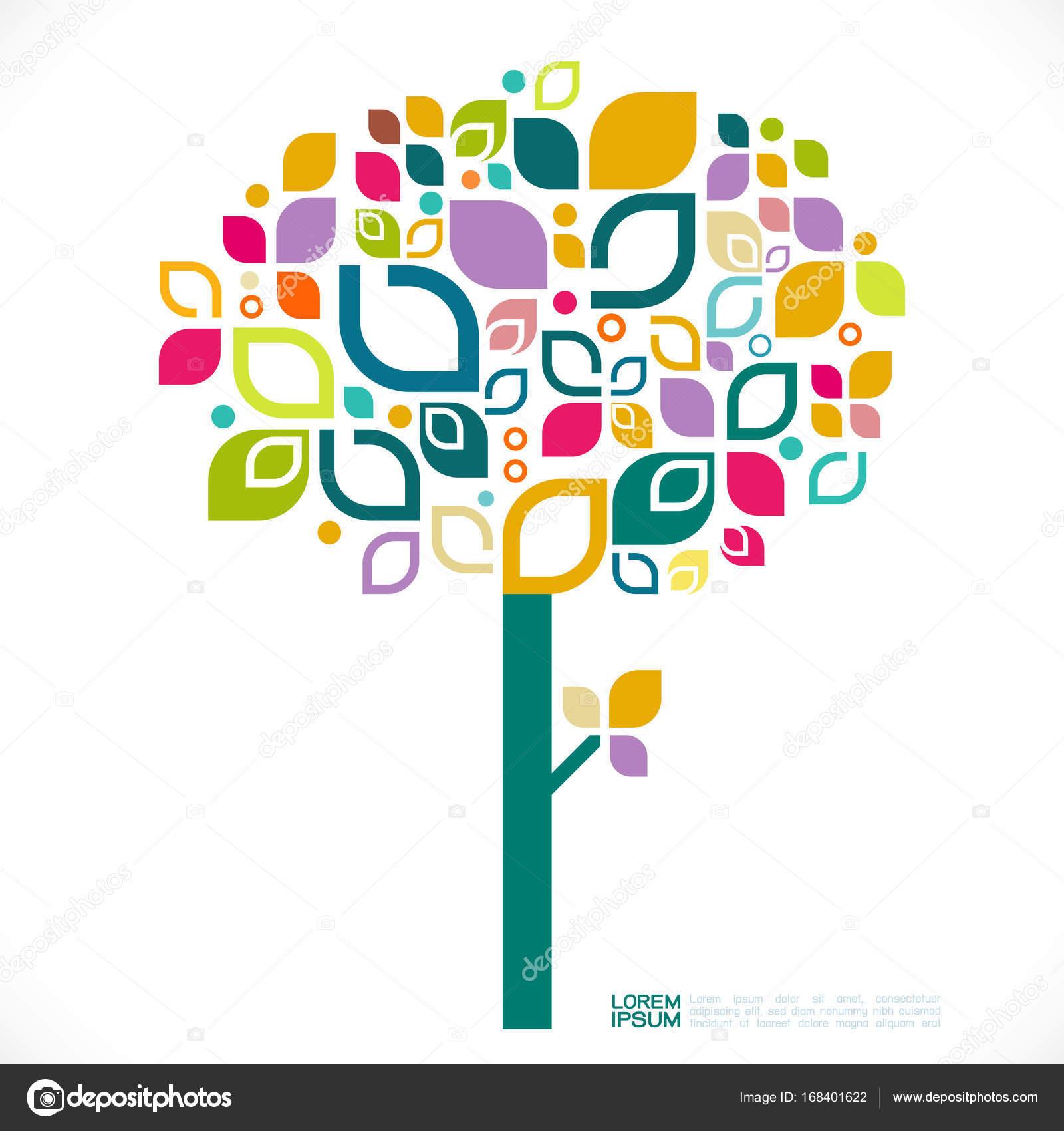 4f2fd7dcd63 ΜΕΓΑΛΩΝ ΕΠΙΧΕΙΡΗΣΕΩΝ ταυτότητα σχεδιασμού, ηλεκτρονική παρουσίαση  ιστοσελίδας στοιχείο, εικονογράφηση διάνυσμα — Διάνυσμα με ...