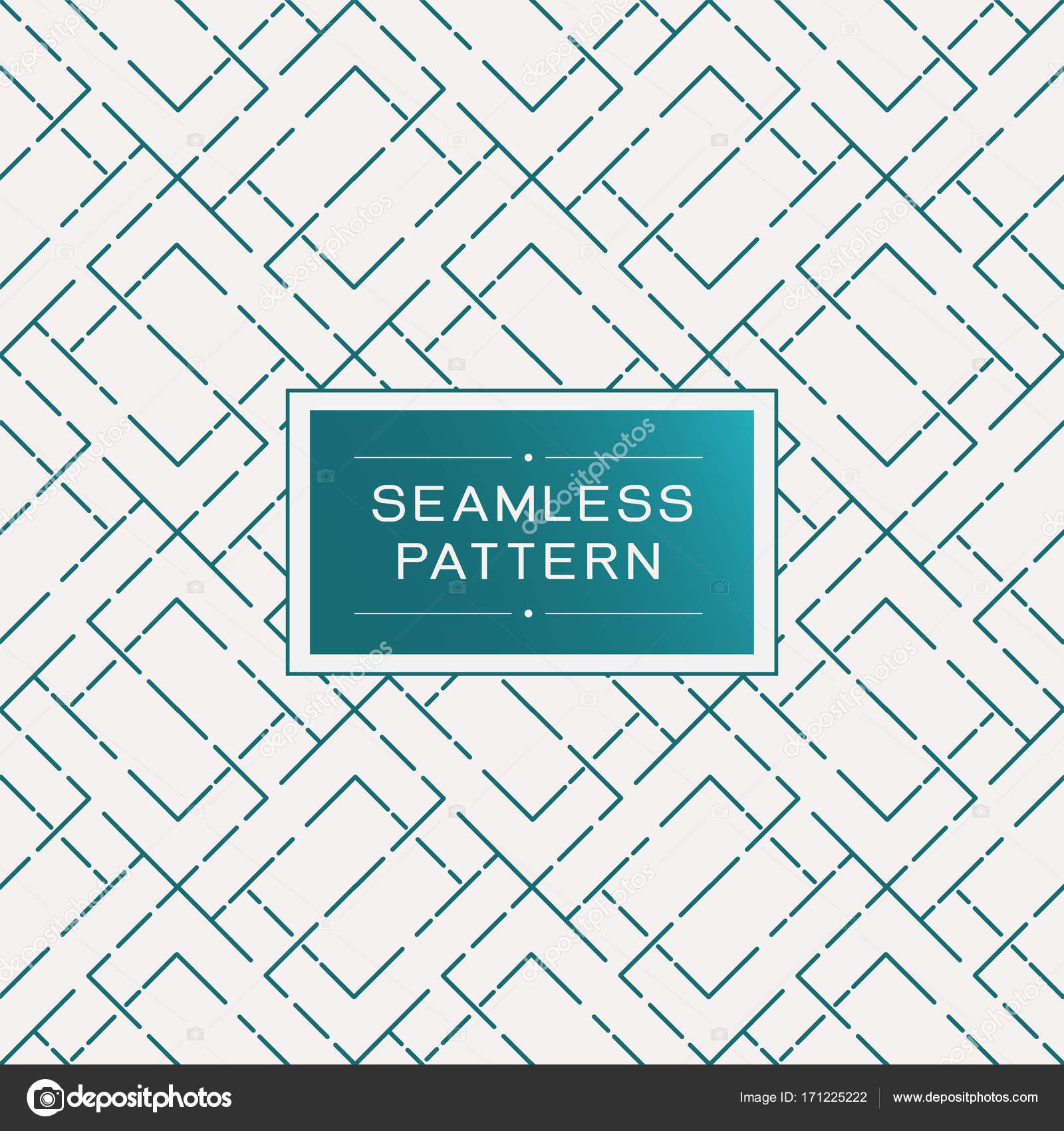 Retro de patrones sin fisuras con el concepto de patrón simple de ...