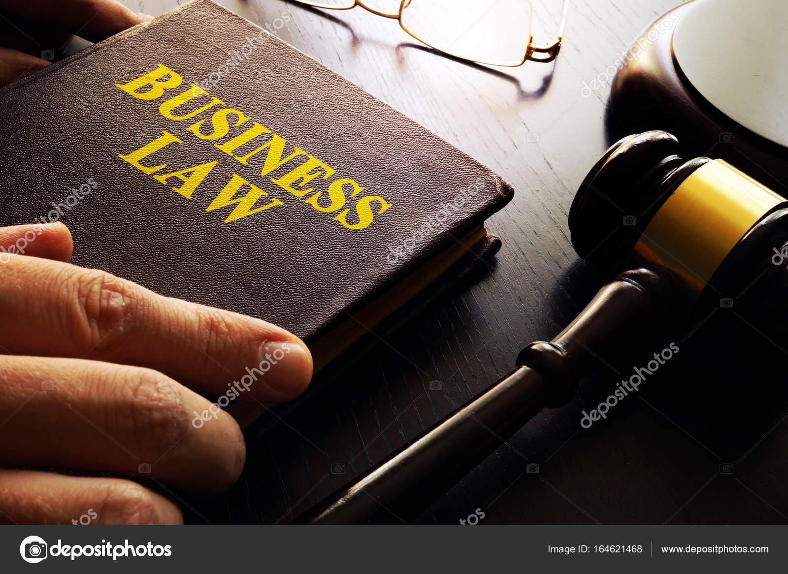 Скачать предпринимательское право. Правовое регулирование.
