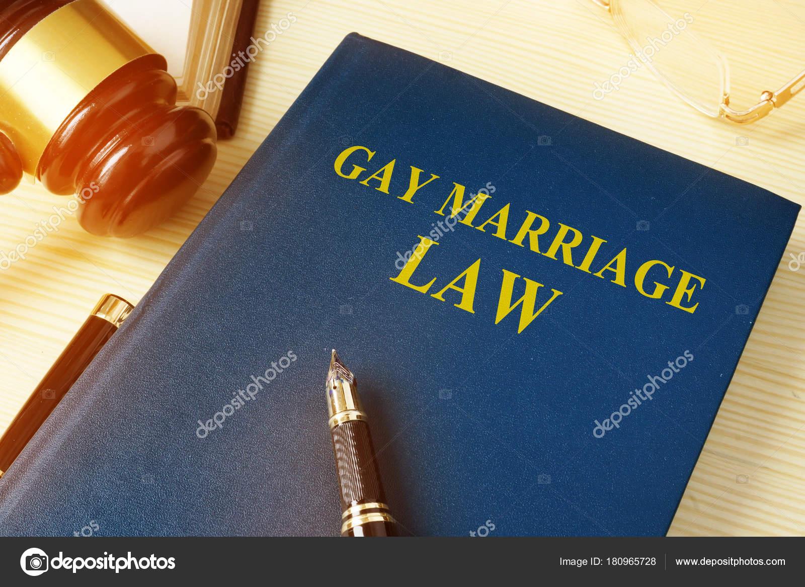 Zapisovat gay sex