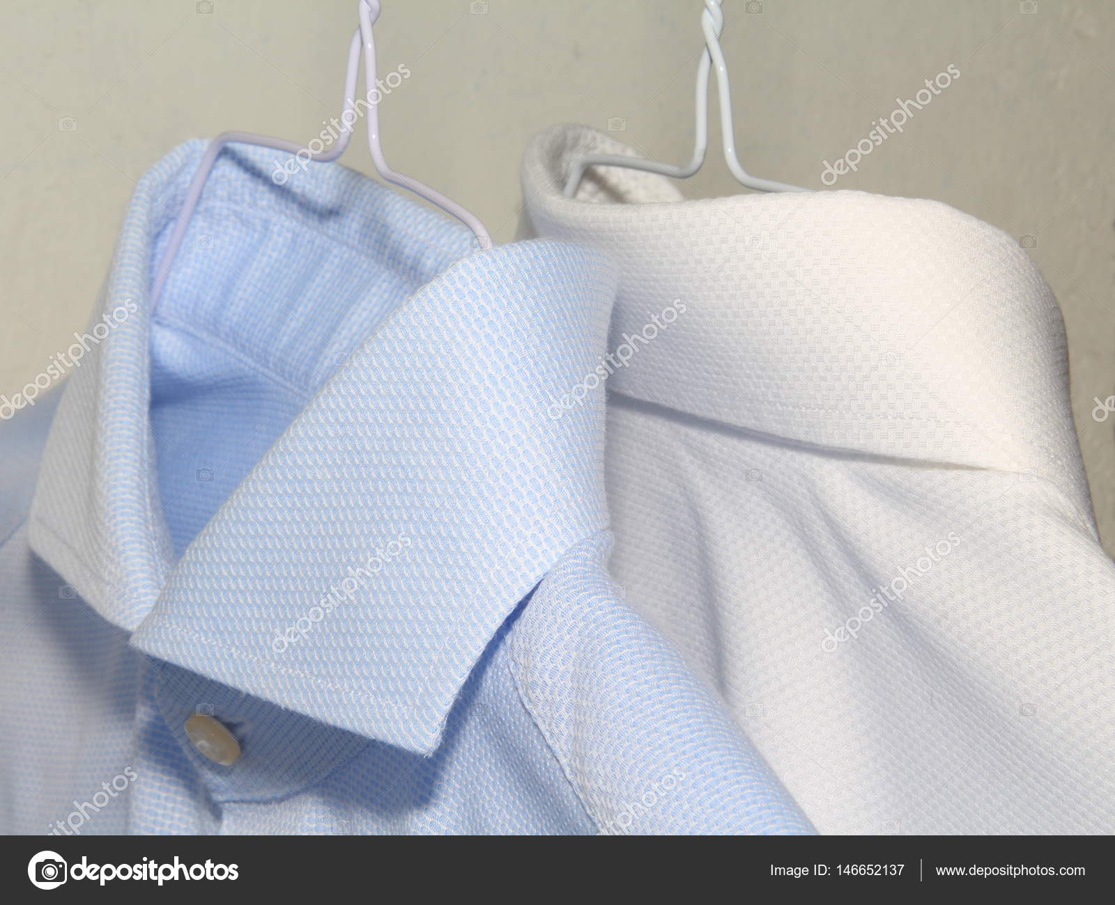 Gömlek Kolu Nasıl Ütülenir