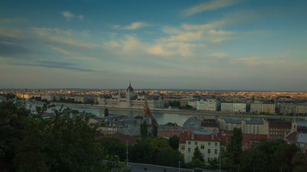 Budapest, magyar Országgyűlés
