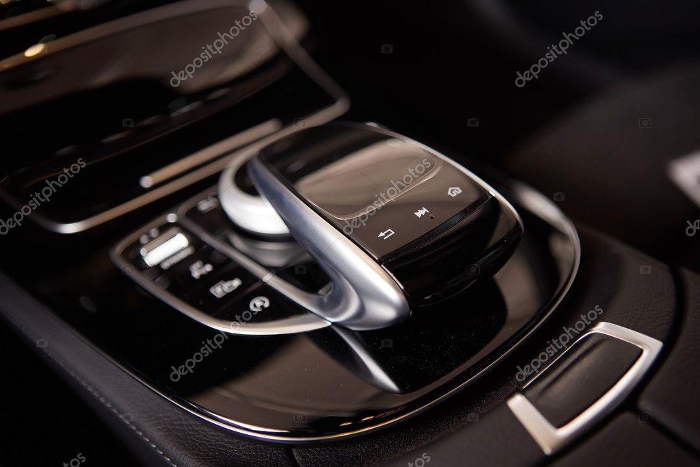 dashboard car interior sarymsakov 126177046. Black Bedroom Furniture Sets. Home Design Ideas
