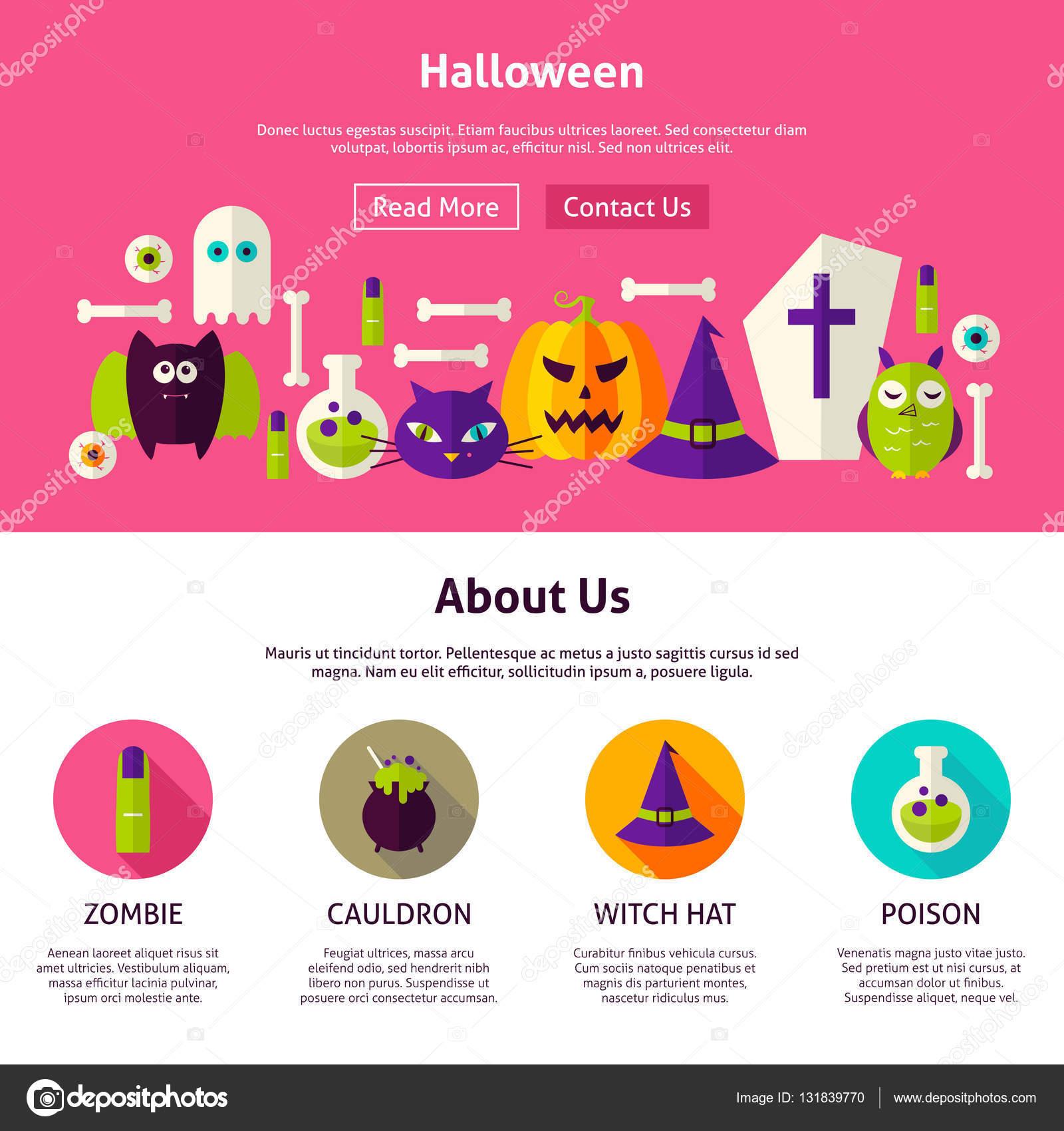 Halloween freebies seattle