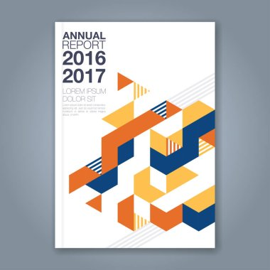 cover annual report 423