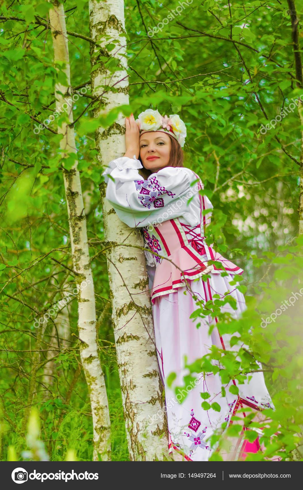 美少女紀行ベラルーシで — スト...