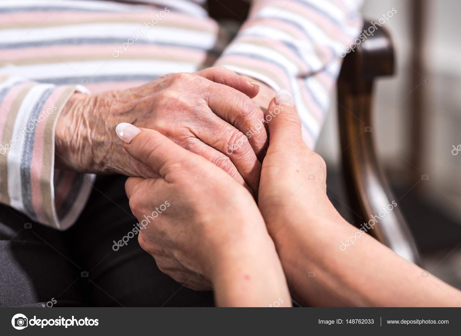 Помощь по дому пожилому человеку дома престарелых и инвалидов нижегородской области