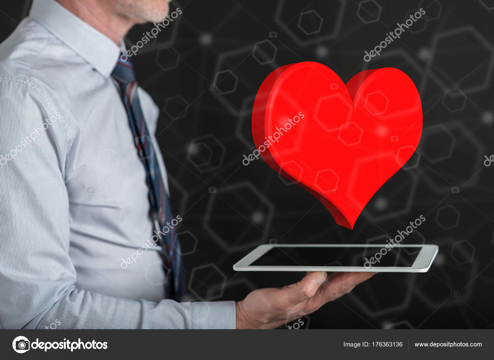 concept of love Love at first sight is a personal experience and a common trope in literature: a person, character, or speaker feels an instant, extreme, and ultimately long-lasting romantic attraction for a stranger upon the first sight of that stranger.