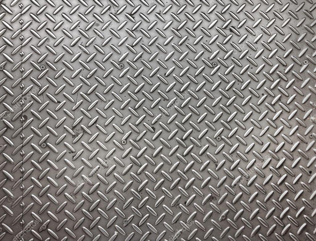 metal floor texture. Metal Floor Texture Or Background \u2014 Stock Photo
