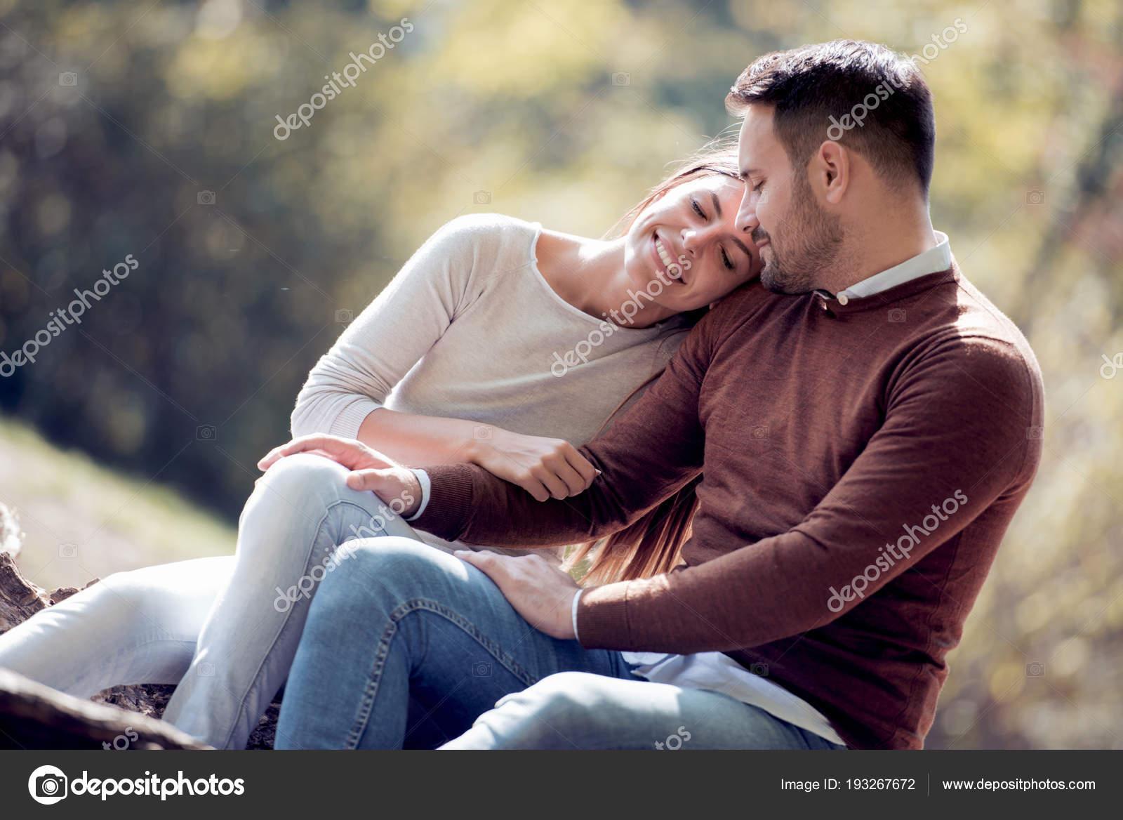 online dating rådgivning, når de skal mødes personligt