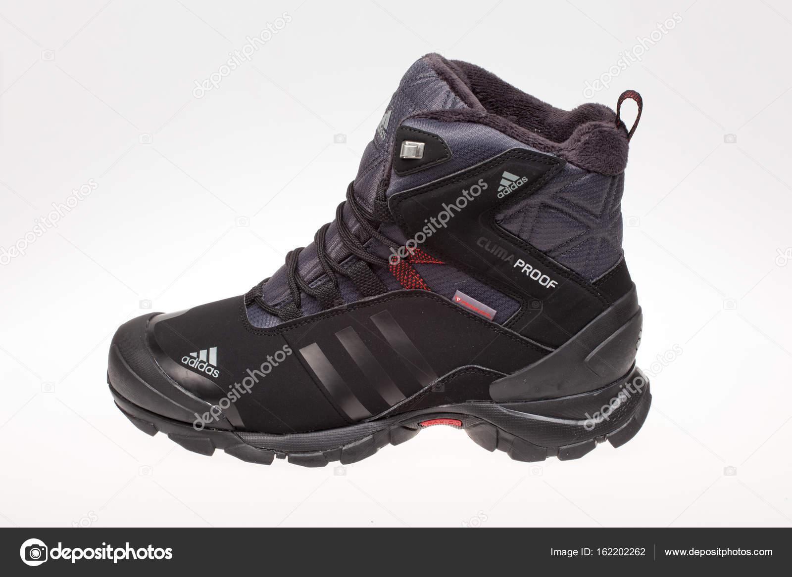 VarnaBulgaria 25 Adidas Invierno Octubre 2016Zapatos De shdxtrQC