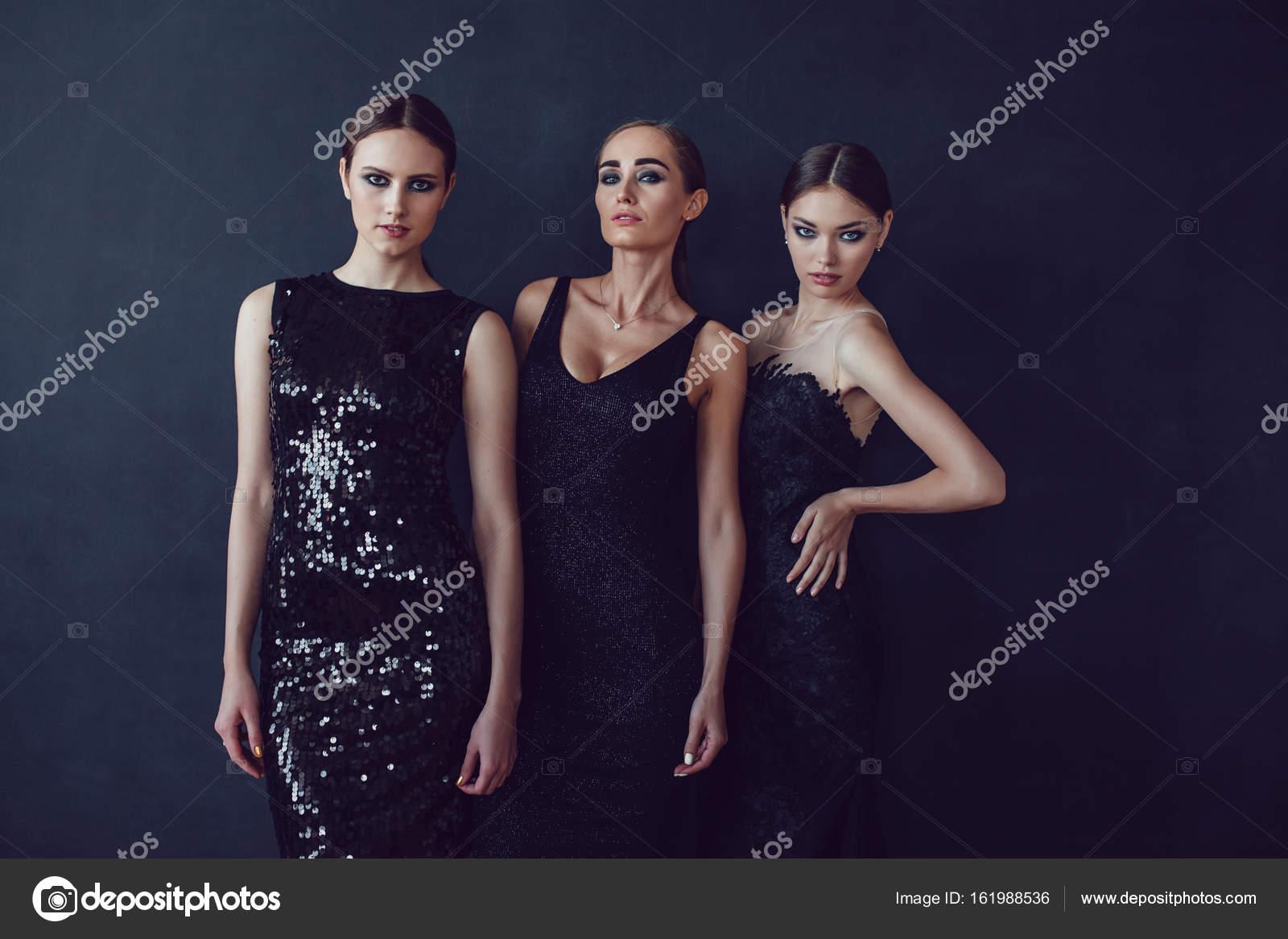 Fein Bilder Von Cocktail Kleidern Fotos - Hochzeit Kleid Stile Ideen ...