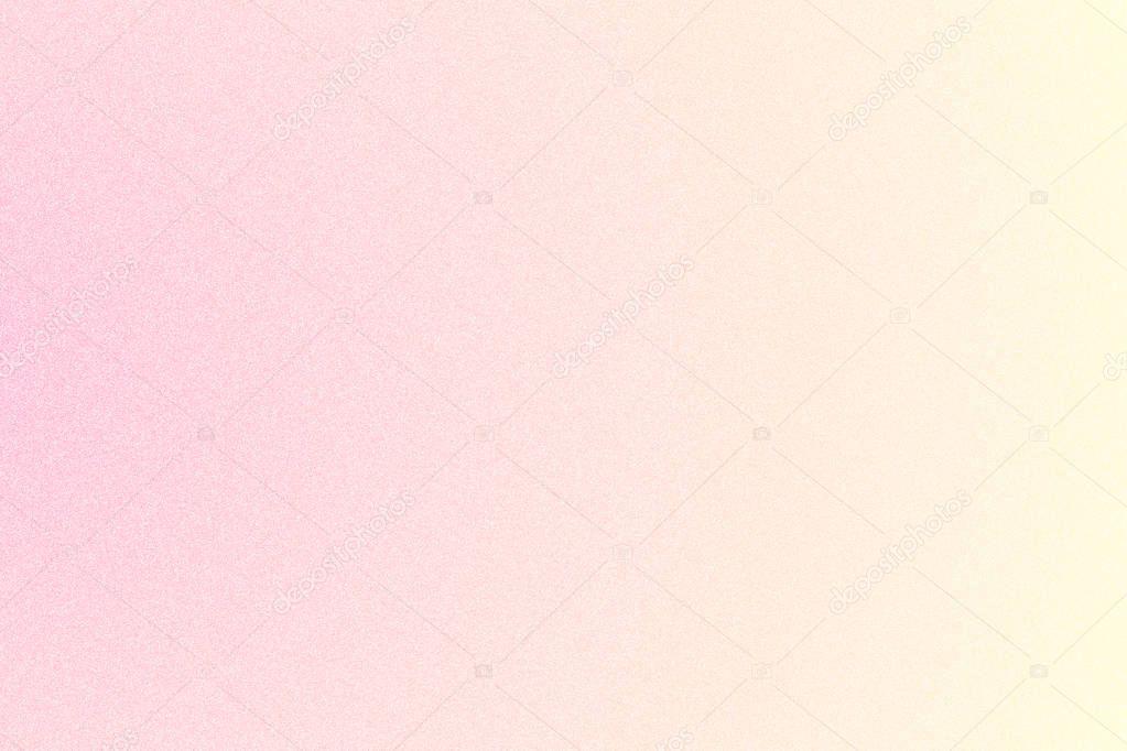 Pastel De Colores Fondo Con