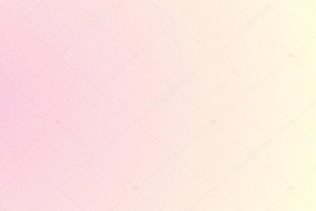 Fondo De Color Degradado Colorido Fondo De Pantalla