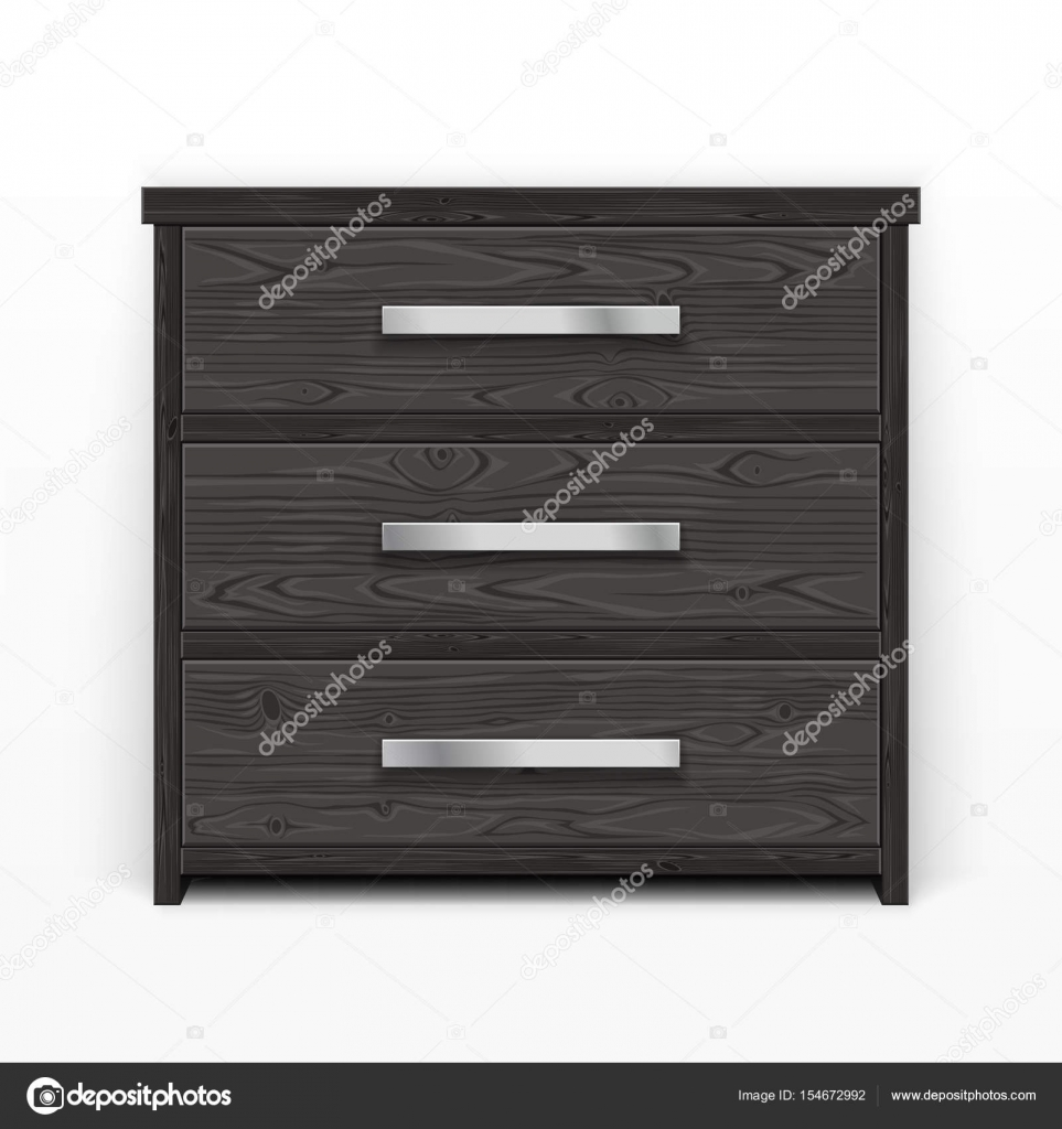 Muebles cajoneras obtenga ideas dise o de muebles para for Stock de muebles