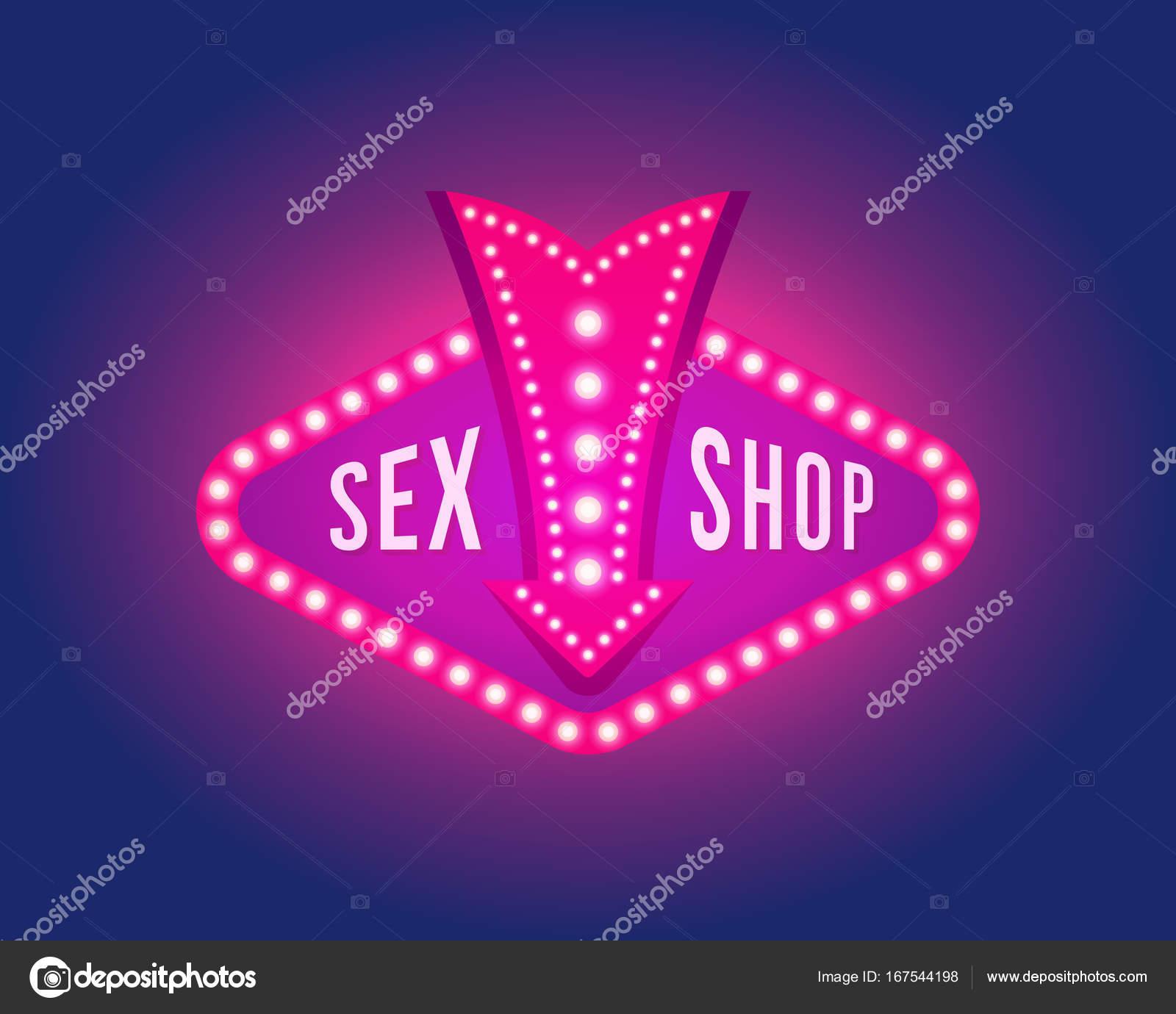 světlý černý sex