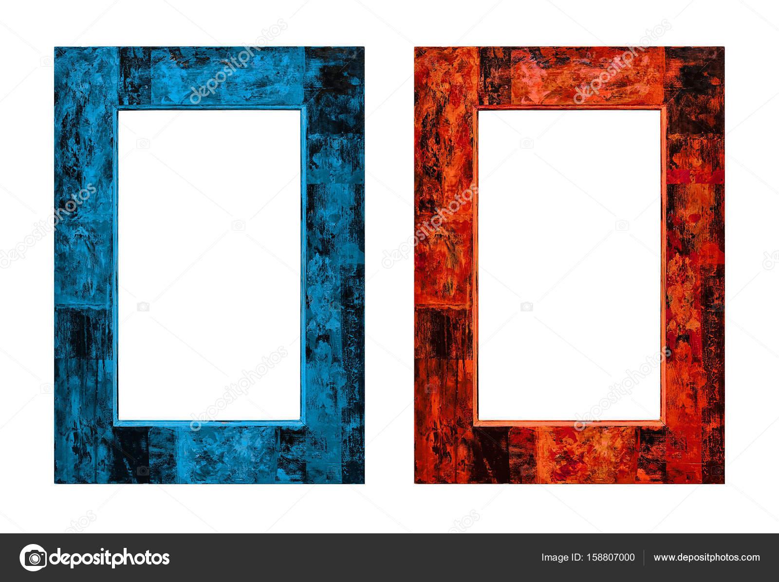 niedlich holzrahmen feuer bilder benutzerdefinierte bilderrahmen ideen. Black Bedroom Furniture Sets. Home Design Ideas