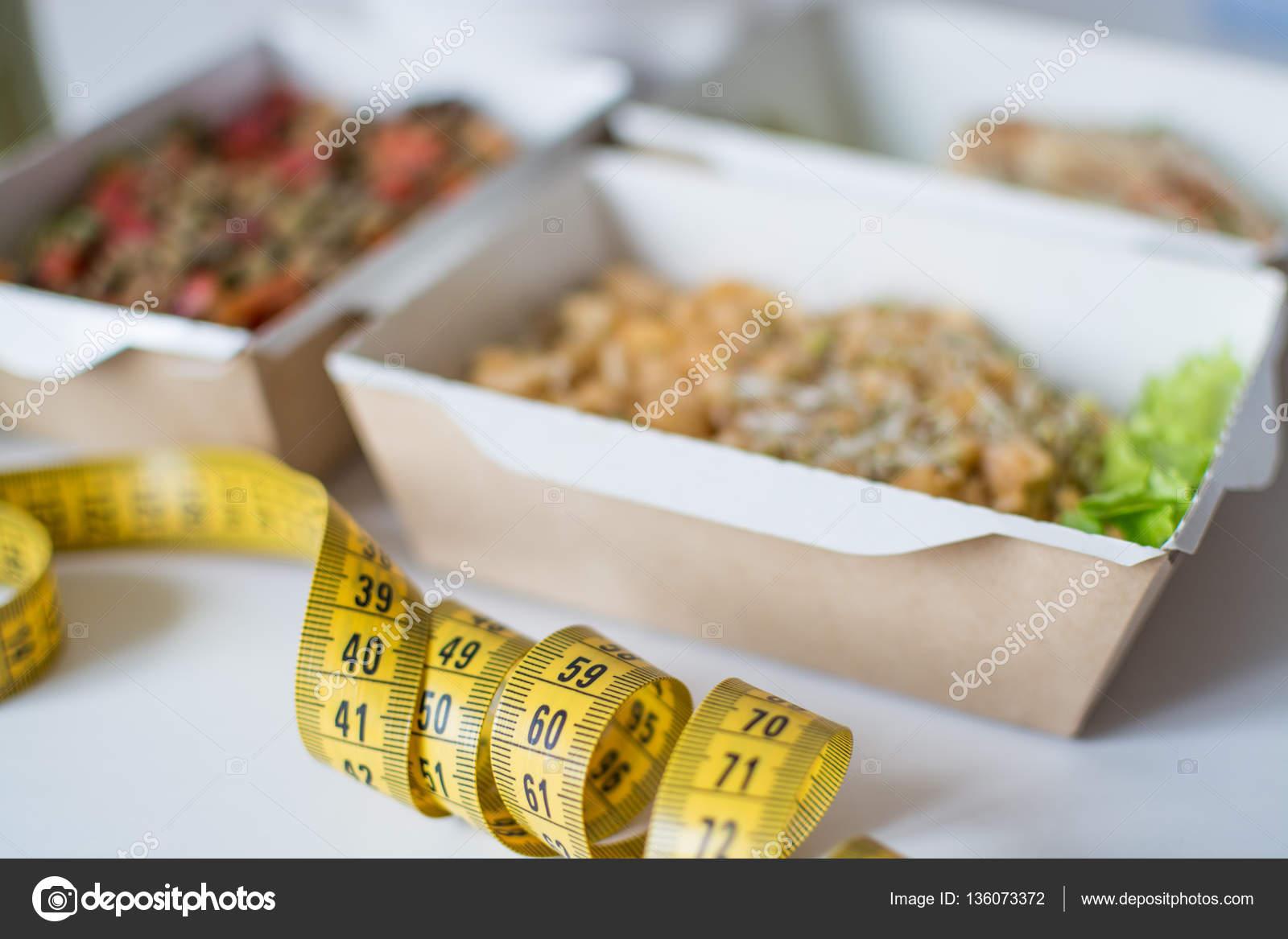comida vegana para bajar de peso