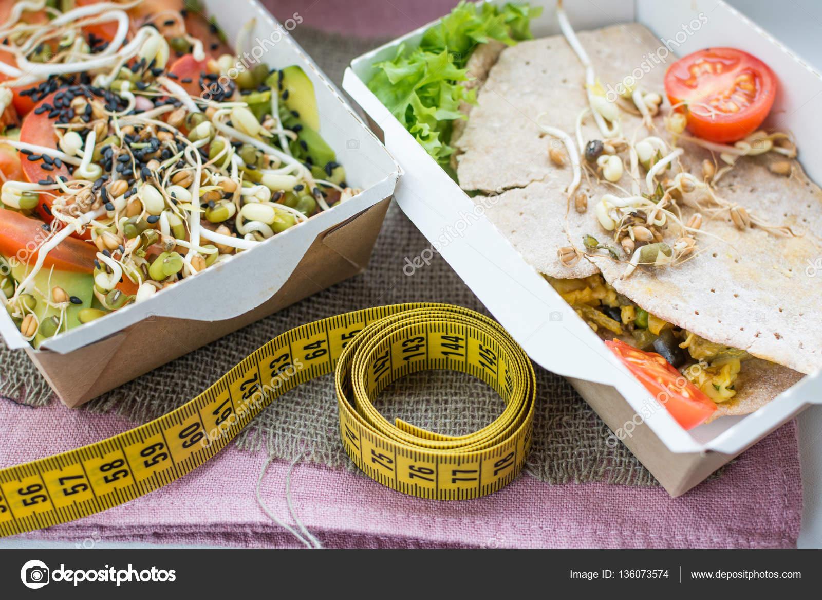comidas+veganas+para+bajar+de+peso