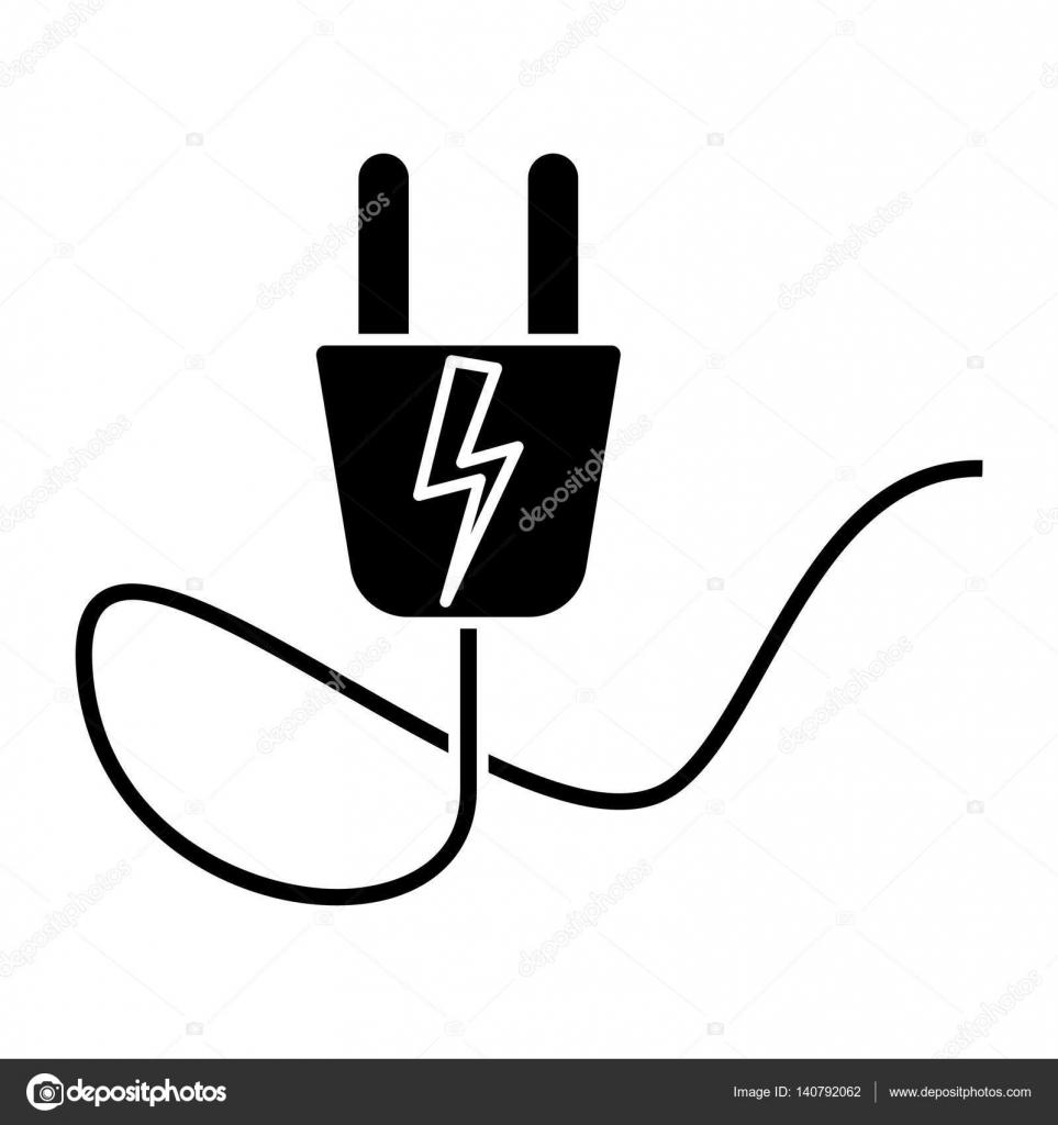 Erfreut Einfache Elektrische Symbole Zeitgenössisch - Der ...