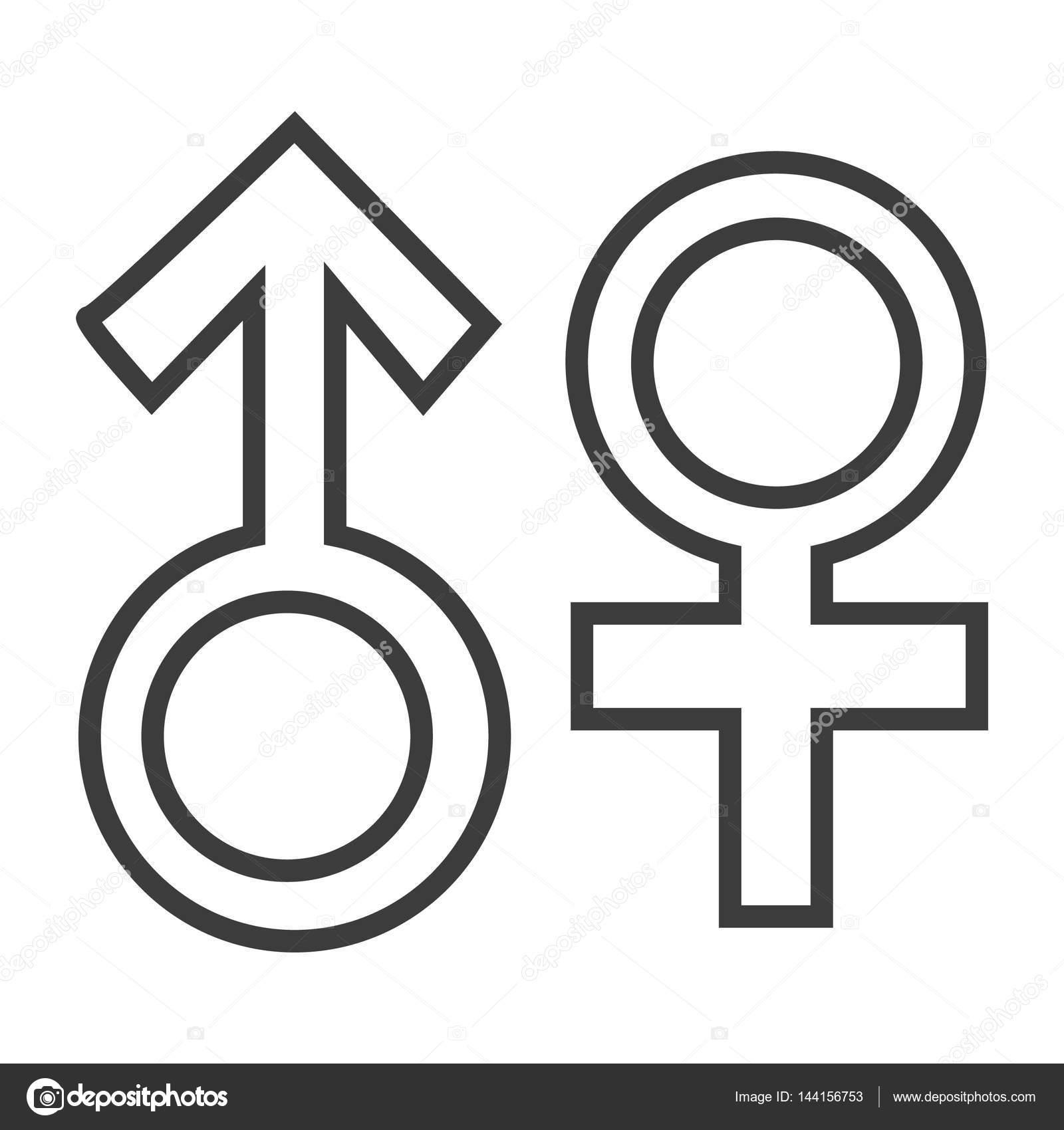 Секс икона