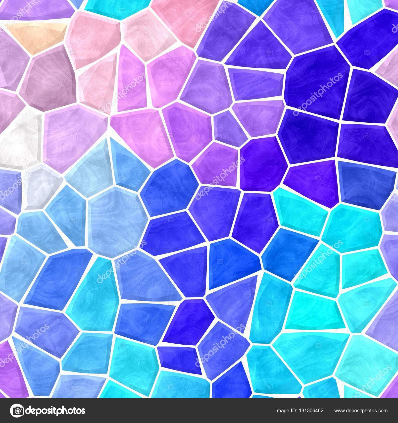 Mosaico de colores simple la nasa muestra un colorido umosaicou del sol simple mosaico - Mosaico de colores ...