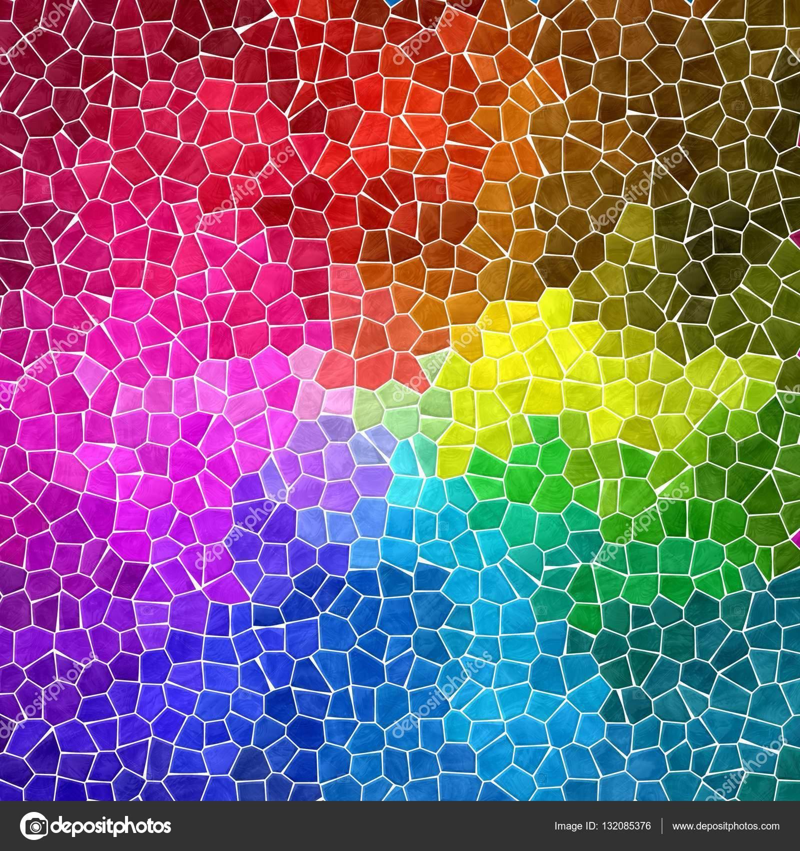 Colores del marmol consulte nuestra variedad de colores - Colores de marmol ...