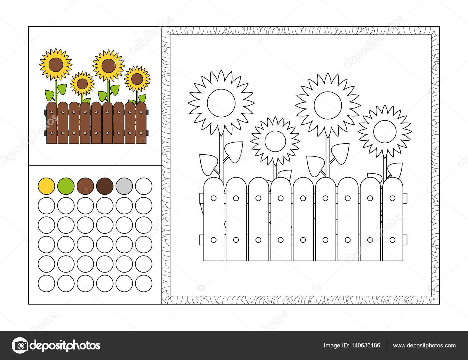 adult coloring book page with colored template, decorative frame and on garden stairs designs, garden structure designs, entrance garden designs, garden exterior designs, bamboo garden designs, garden border designs, garden plant designs, garden design software, garden fireplace designs, garden home designs, garden sidewalk designs, garden barn designs, garden frame designs, garden landscape designs, garden hedge plant, front garden designs, garden fences to keep animals out, garden pergola designs, garden vegetable cream cheese recipe, rock garden designs,