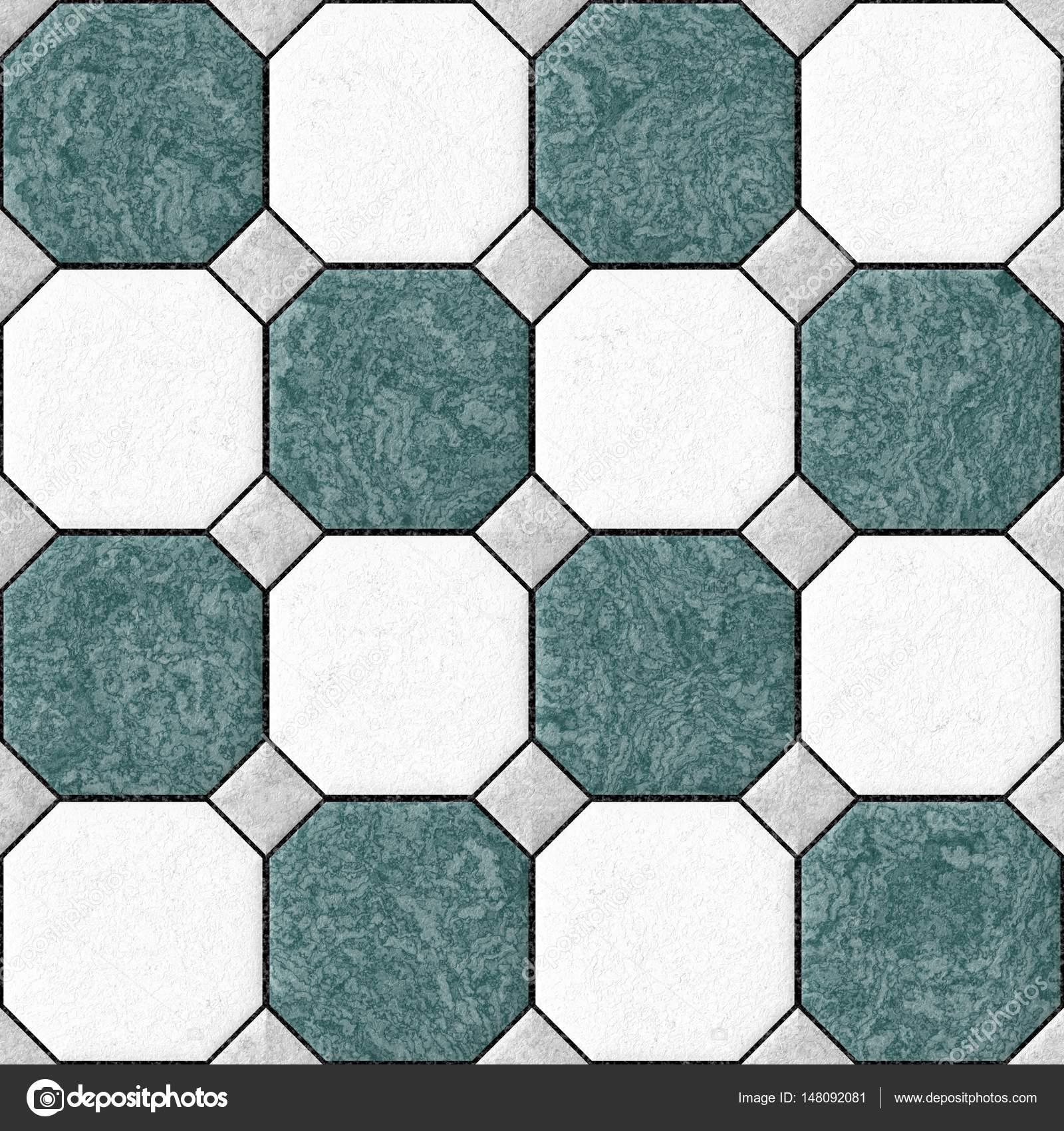 Azulejos de marmol elegant amboise with azulejos de - Piso marmol negro ...