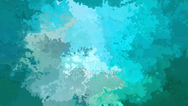 seamless water texture animation. Abstract Animated Stained Background Seamless Loop Video - Turquoise Blue Water\u2013 Stock Footage Water Texture Animation R