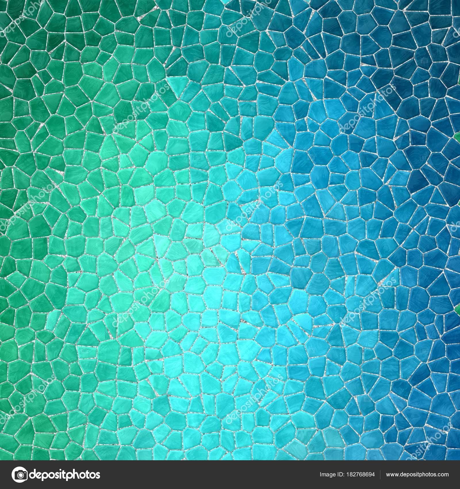 Natura Astratta In Marmo Mosaico Pietroso Plastica Piastrelle
