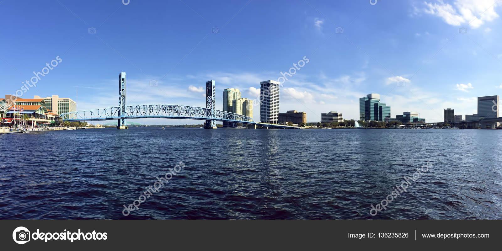 ジャクソンビル、フロリダ州、セ...