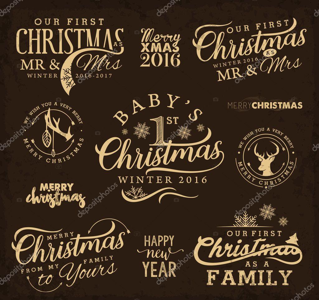 Babykleding Eerste Kerst.Eerste Kerst Als Familie Baby Mijnheer Mevrouw Kerst