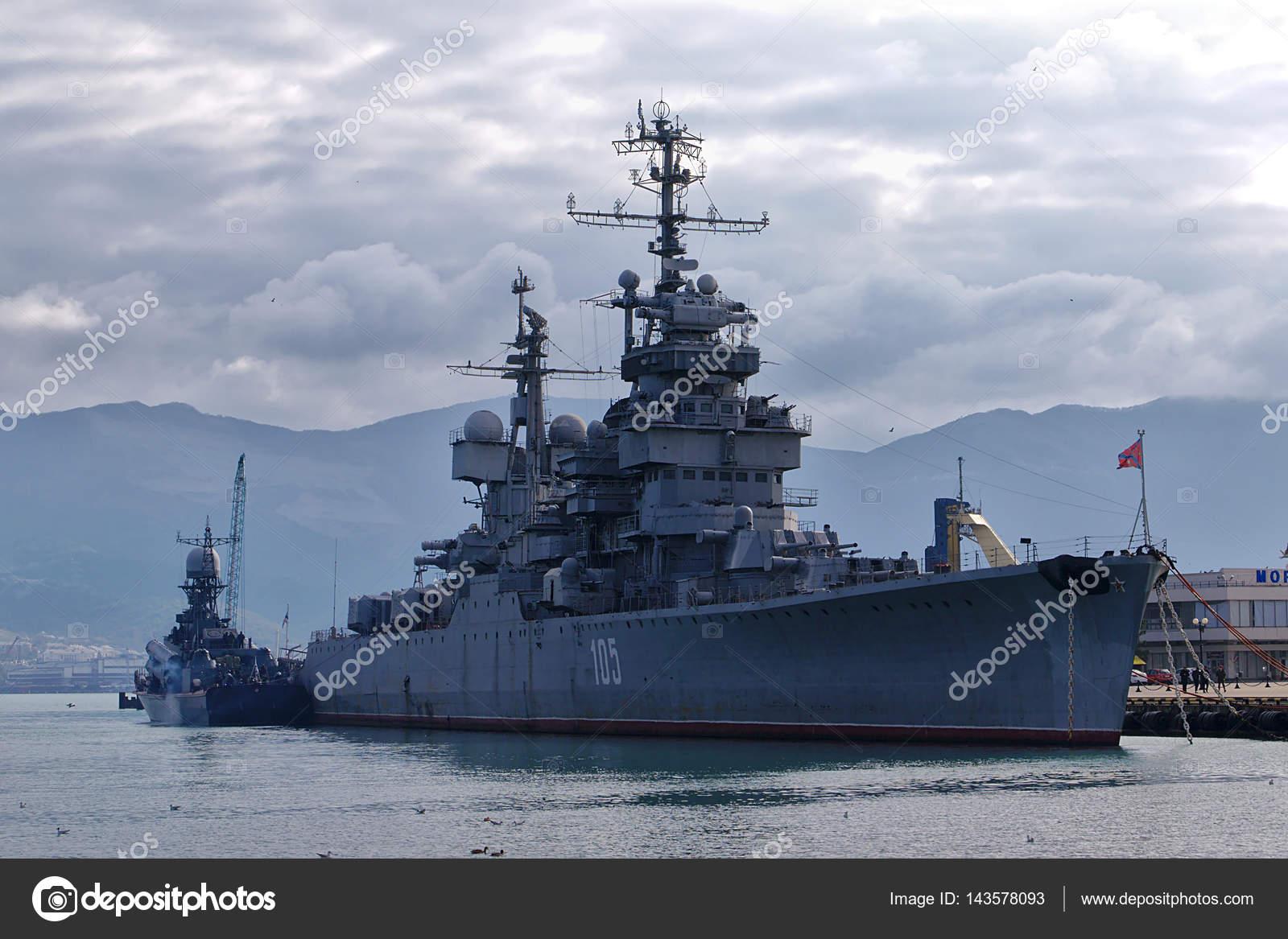 From Novorossiysk, Russia flag RoRo Sparta transits Bosphorus en ...