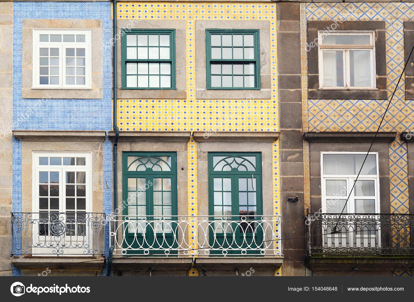 Portadas De Casas Antiguas Colores Viejas Fachadas De Casas En - Fachadas-antiguas-de-casas