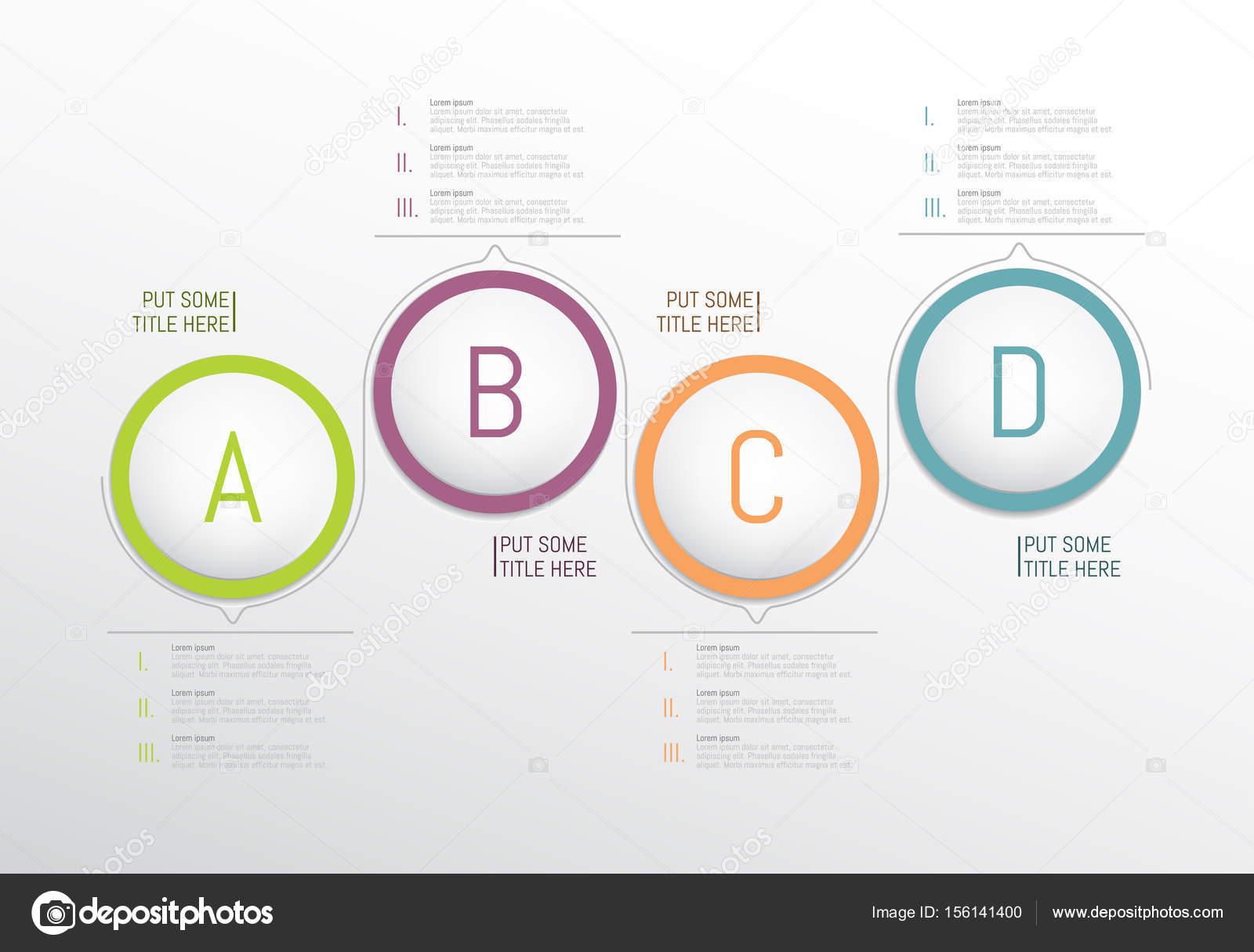 Fein Geschäftsprozess Design Vorlage Zeitgenössisch - Entry Level ...
