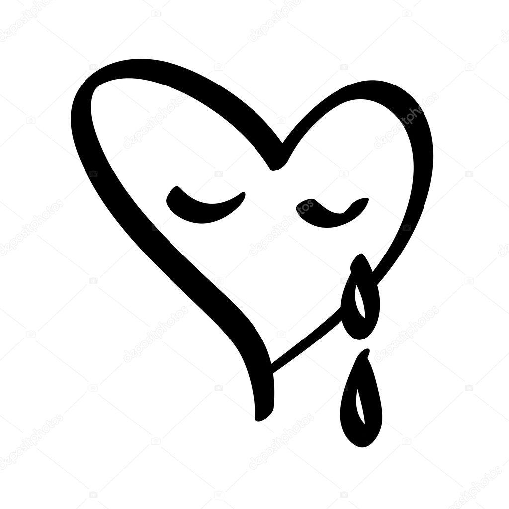 Resultat d'imatges de lágrimas blanco y negro sin copyright