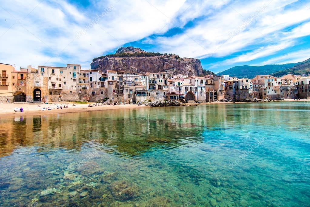 Stadt Auf Sizilien Kreuzworträtsel