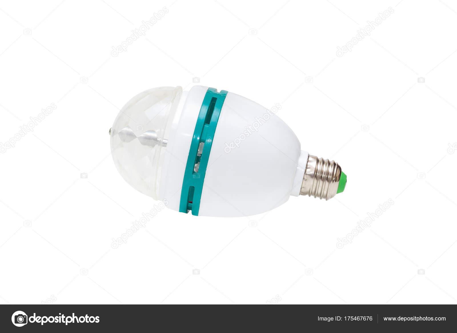 Energie a led glühbirne fernbedienung farbwechsel leuchte