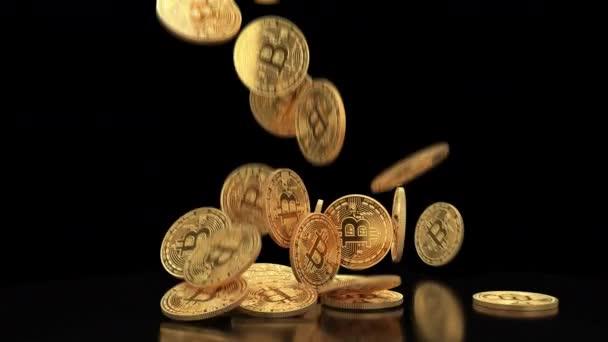 video despre câștigurile pe bitcoins)