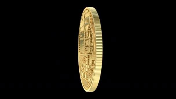 Mașina Enigma - Wikipedia