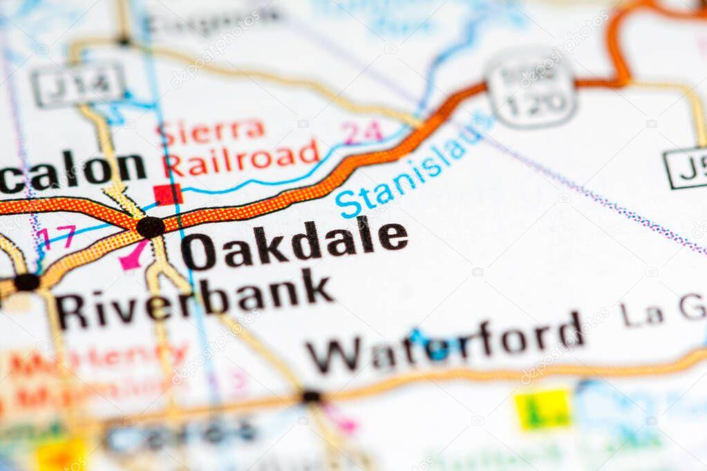 California gay oakdale