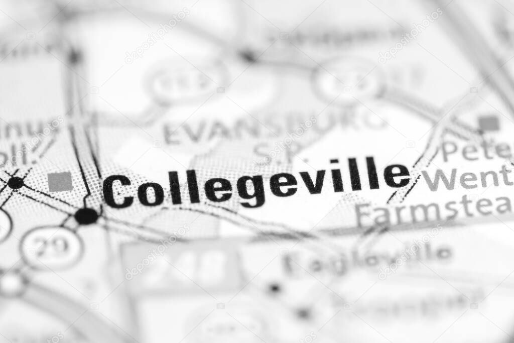 Collegeville
