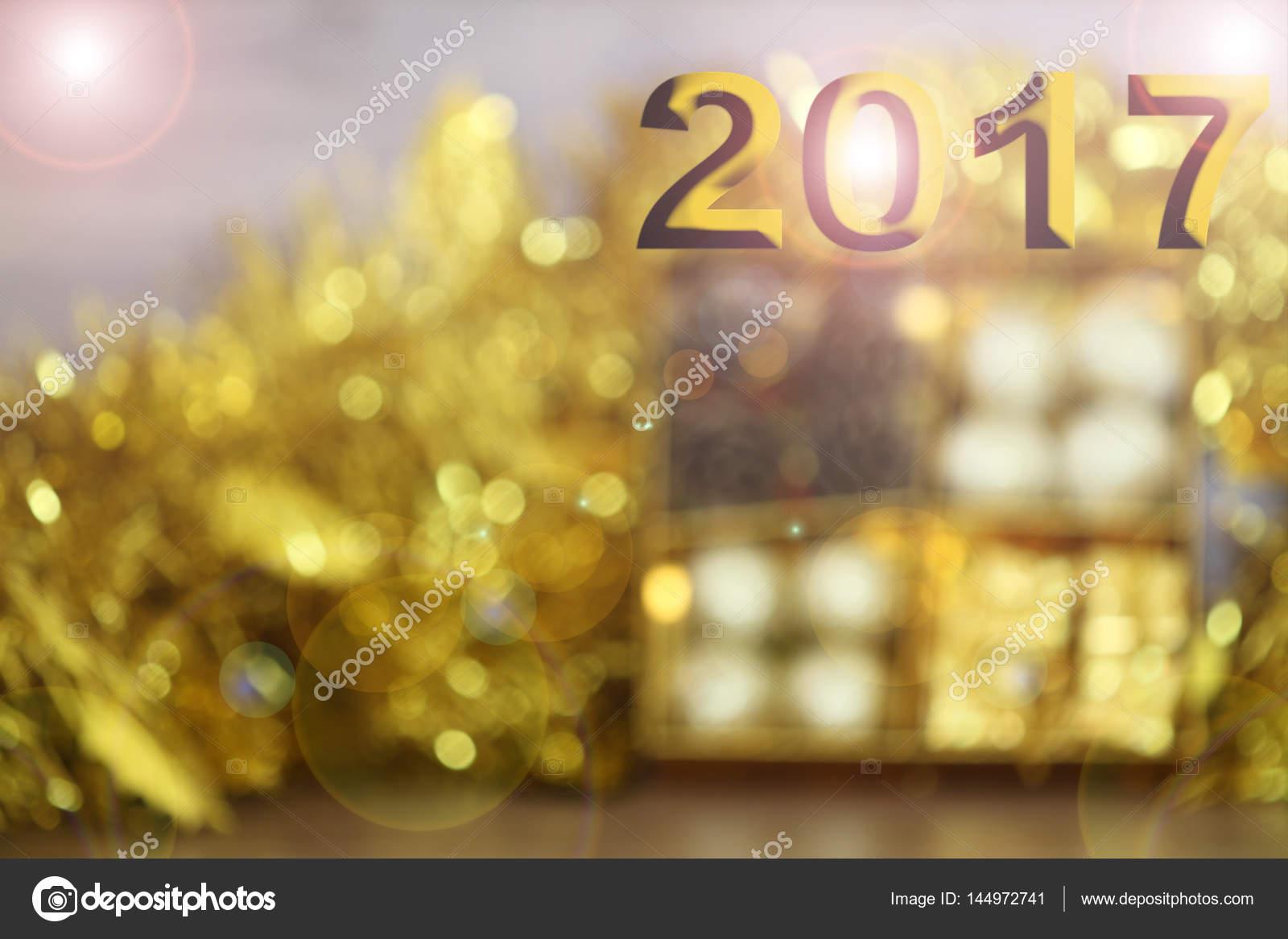 Frohe Weihnachten-Nachricht auf hölzernen Hintergrund — Stockfoto ...