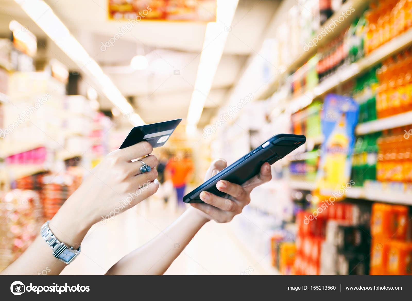 Кредит азия телефон