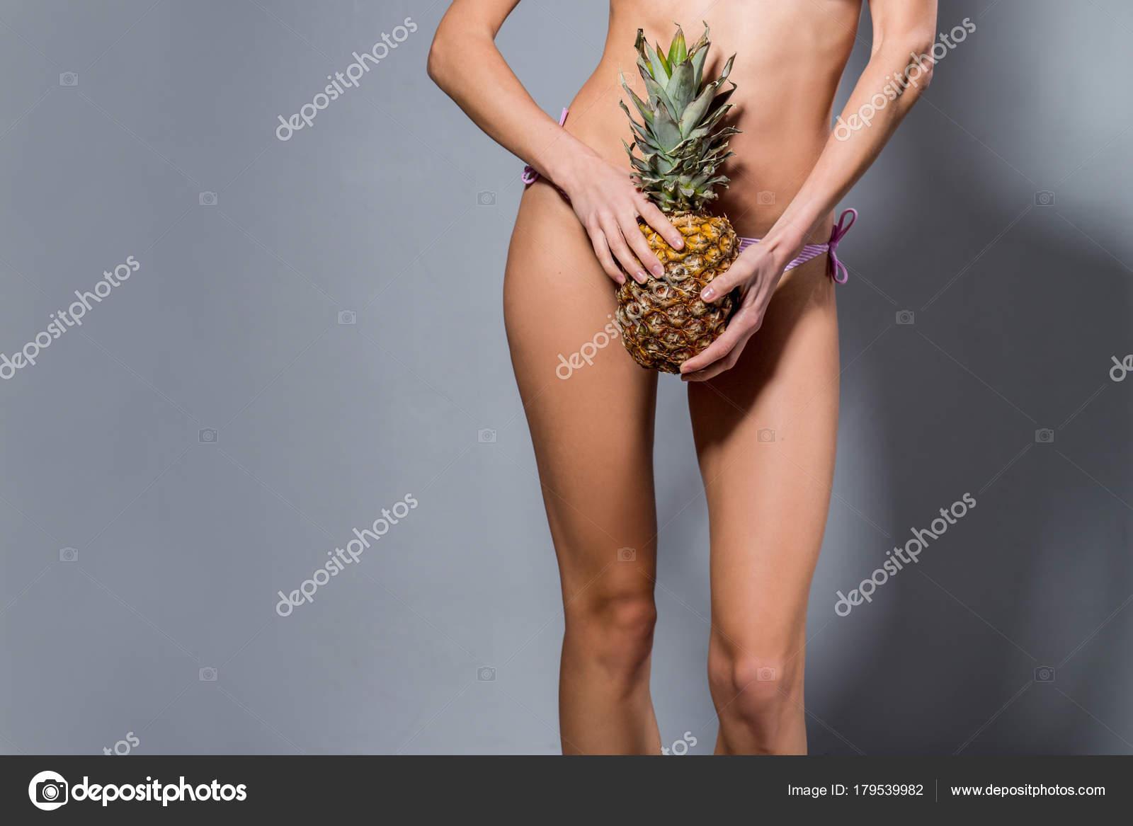 amatőr pornó fizetés