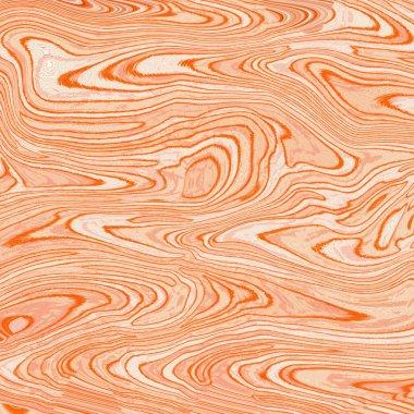 brown wood pattern abstract illustration wallpaper design backgr