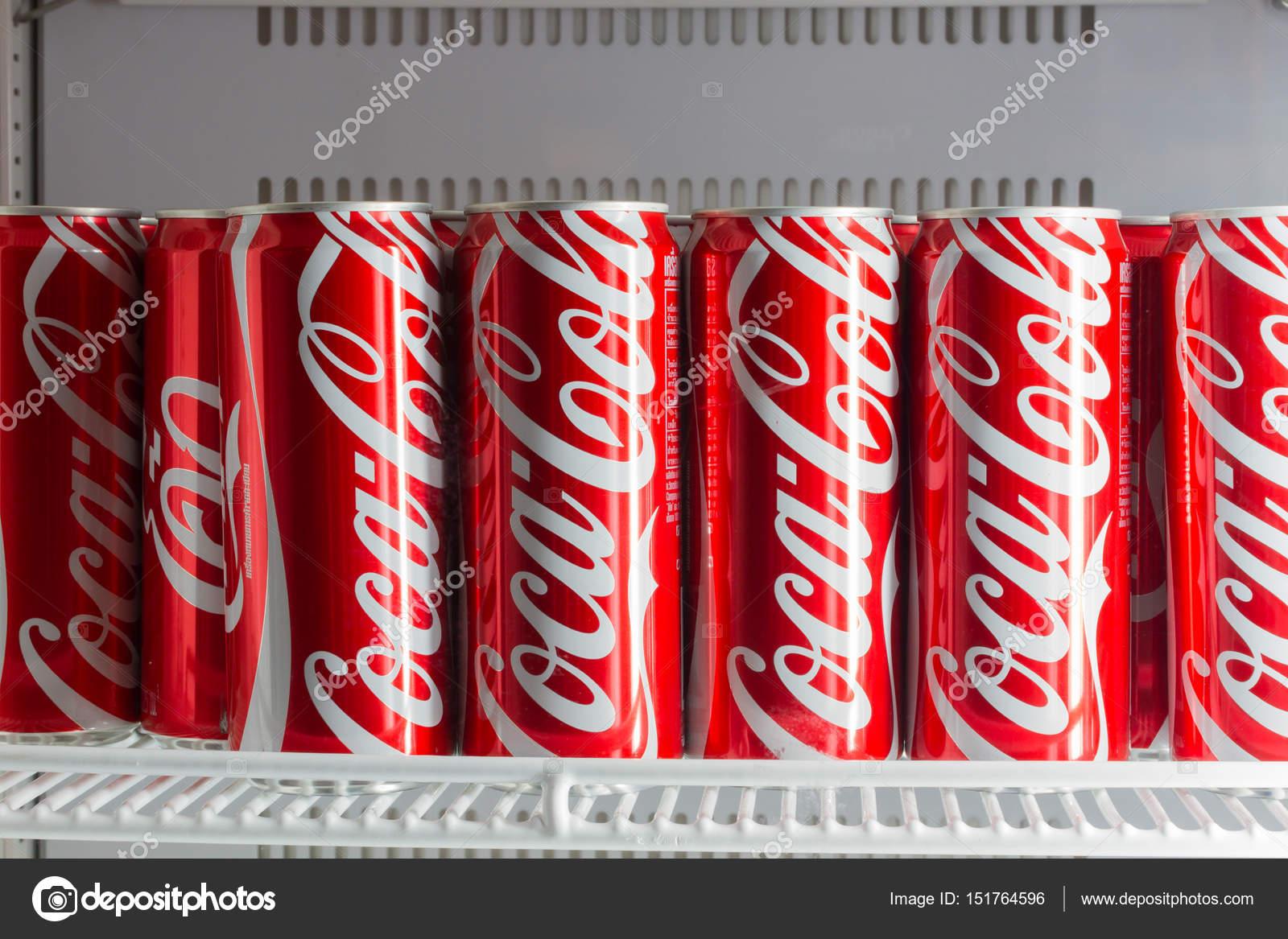 Kühlschrank Coca Cola : Mini kÜhlschrank coca cola in rot v v typ eur